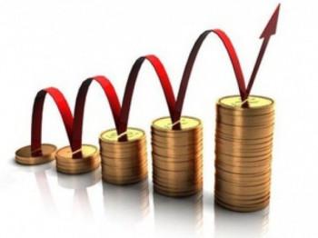 Kasa javnih prihoda Republike Srpske 'teška' 1,2 milijarde KM