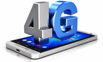 Услуге 4G мобилне мреже у БиХ на располагању до краја године