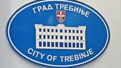 """Demant Projektnog tima za implementaciju IPA projekta """"Unapređenje turističke i saobraćajne signalizacije"""" i Nadzornog organa ispred Grada Trebinja"""