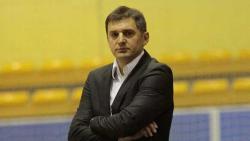 Vidačić, Milanović i Lužaić putuju na Evropsko prvenstvo