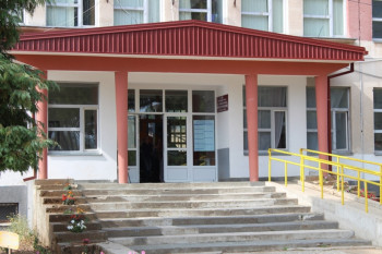 Nevesinjska osnovna škola će imati više prvačića nego prošle godine
