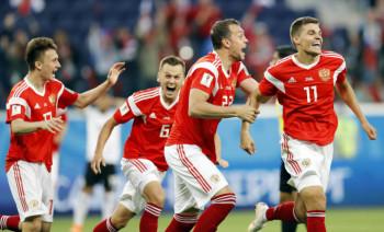 Prolaz u polufinale danas traže Rusi, Hrvati, Englezi i Šveđani