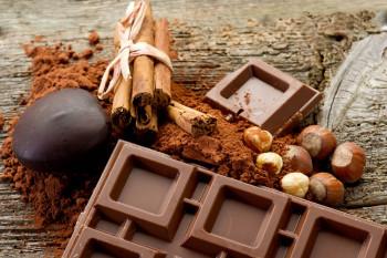 Danas je Svjetski dan čokolade, najslađi dan u godini