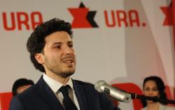 Abazović: DPS ima saveznike i u opoziciji