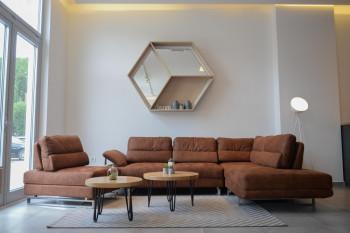 DINECO: Novi salon za projektovanje namještaja (FOTO)