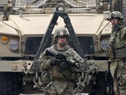 Američka vojska želi koristiti lebdeći bicikl (VIDEO)
