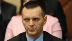 Ministar Lukač danas u Trebinju