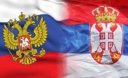 SRBI I RUSI: Vekovima spojeni istorijom, razdvojeni geografijom