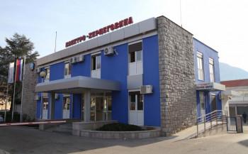 Elektro-Hercegovina: Gubici električne energije na istorijskom minimumu