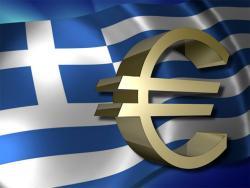 Za pet dana skupili 1,6 miliona evra za Grke