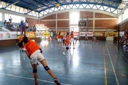 Nevesinjske odbojkašice izborile nastup na završnom turniru Sportskih igara mladih