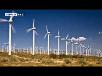 U Nevesinje stigli investitori za vjetropark Grebak (VIDEO)