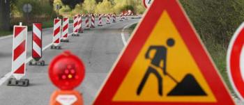 Obavještenje o prekidu saobraćaja na dionici Tuli-Ubla