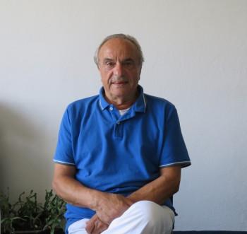 Rade Savić iz Krekova orden rada dobio u tri države