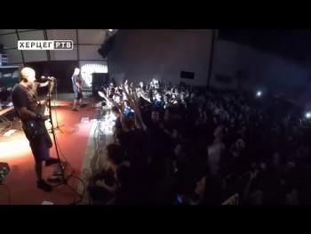 Šesta trebinjska gitarijada: Bogat program i zvučna muzička imena (VIDEO)