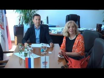 Grad Trebinje aktivno podržava pronatalitetnu politiku (VIDEO)