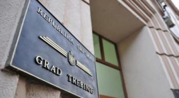 Grad Trebinje ponudio pomoć Grčkoj u gašenju požara