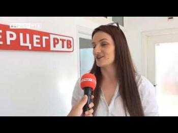 Grad Trebinje za novorođenčad izdvaja i do 2.400 KM (VIDEO)