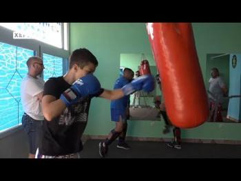 Više nego uspješna godina za članove Kik boks kluba 'Tigar' iz Gacka (VIDEO)