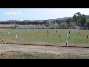 Susret veterana Crvene zvezde i Veleža - Prihod namijenjen izgradnji sportskog terena u Prebilovcima (VIDEO)