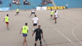 Trebinje: Mokri Dolovi i Hrupjela u finalu Olimpijade u malom fudbalu