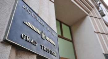 Grad Trebinje: Javni poziv po programu zapošljavanja boračkih kategorija
