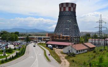 Počinje redovni godišnji remont Termoelektrane Gacko
