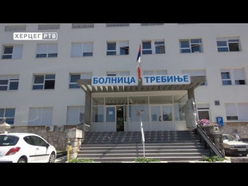 Od septembra u Bolnici Trebinje najsloženije operacije digestivnog trakta (VIDEO)