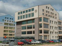 Na Univerzitetu u I. Sarajevu primljena 1.602 studenta, slobodno 1.431 mjesto