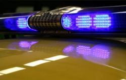 Nevesinje: U kući pronađeno tijelo 68-godišnjakinje