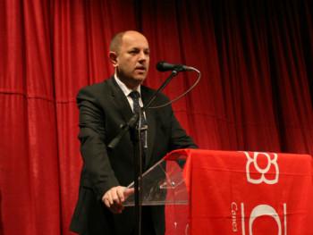 Petrović očekuje ubjedljivu pobjedu na opštim izborima
