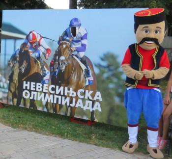Општина Невесиње организује бесплатан превоз до Братачког луга