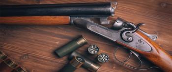 PU Trebinje: Novi rok zamjene oružnih listova!