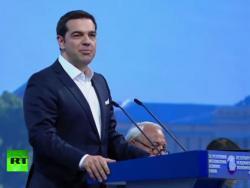 Cipras danas iznosi konkretan prijedlog reformi