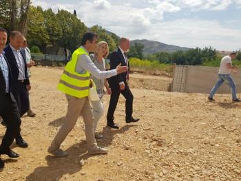 Cvijanović: Trebinje ide krupnim koracima naprijed