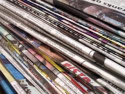 Њемачки медији: Похвале Србији