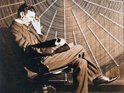 Tesla najavio pametne telefone prije gotovo 100 godina