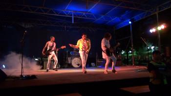 QUEEN magija stigla i u Trebinje: Hitovi legendarne grupe oduševili publiku