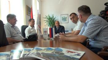 Grad Trebinje obezbijedio sveske za osnovce