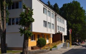 Sjednica SO Nevesinje zakazana za kraj avgusta