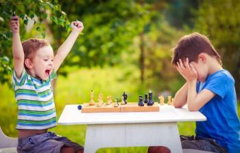 Nevesinje: U toku prijave za Školu šaha