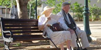 Cvijanović: Jednokratna pomoć biće isplaćena svim penzionerima