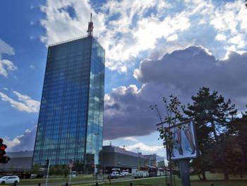 Dani Srpske u Srbiji od 3. do 8. septembra