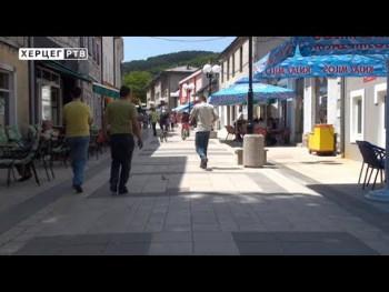 Posao za 24 pripravnika u Nevesinju (VIDEO)