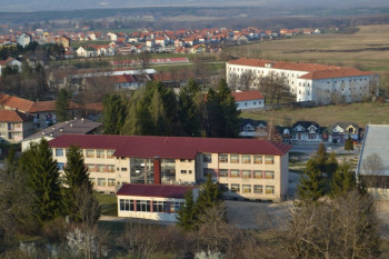 Nevesinje: Obavještenje iz Osnovne škole 'Risto Proroković'