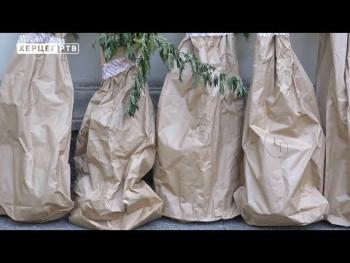 U Gacku riješena dva krivična djela (VIDEO)