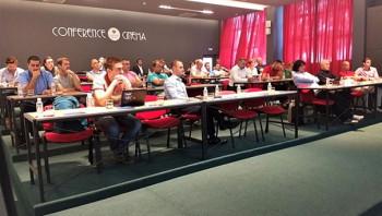 Prointer i HP Enterprajz - Edukativni HPE skup u Trebinju