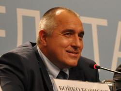 Bugarska izgubila 80 miliona evra zbog sankcija Rusiji