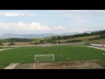 Hercegovačke ekipe ostvarile pobjede (VIDEO)