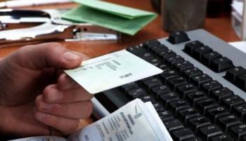 Pojeftinjuje registracija vozila: Polisa umanjena za 10 odsto